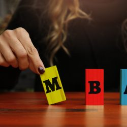 What Is An MBA