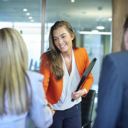 Do I Need An MBA? Industries That Require An MBA