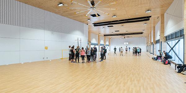 ACPE Sydney Campus