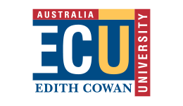 Edith Cowan University Online