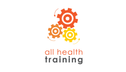 All Health Training