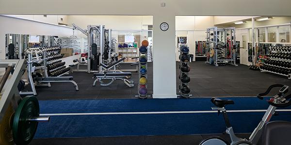 Australian Fitness Academy Caulfield Campus