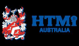 HTMi Australia