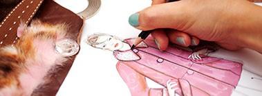 Fashion Designing
