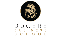MBA (Data and Cyber Management)